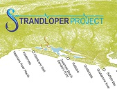 Strandloper Project